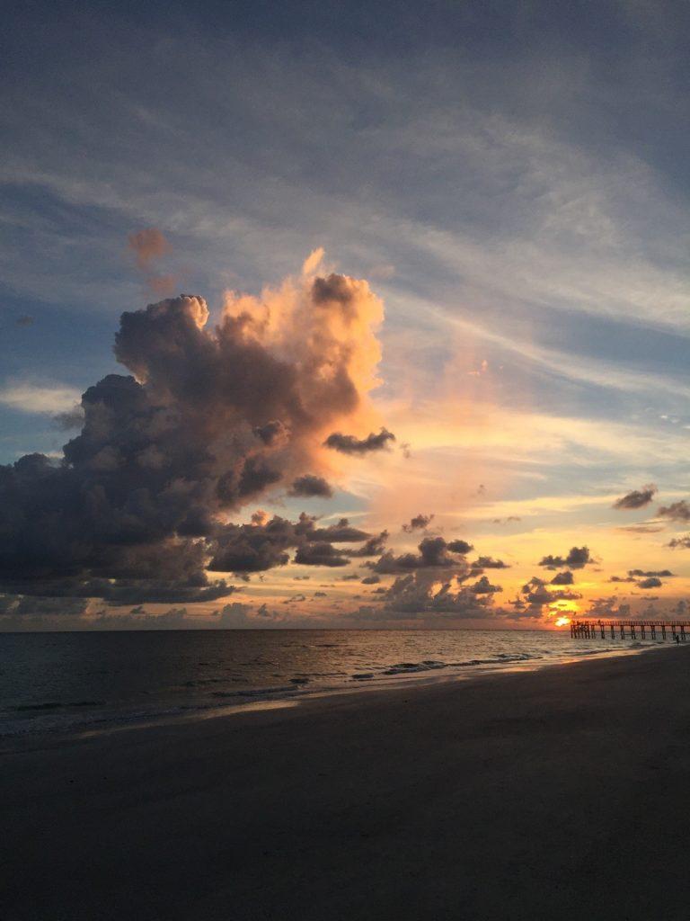 sunset for website 1 2017-07-03